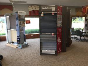 Flooring Services In Hart Mi West Michigan Carpet Floor