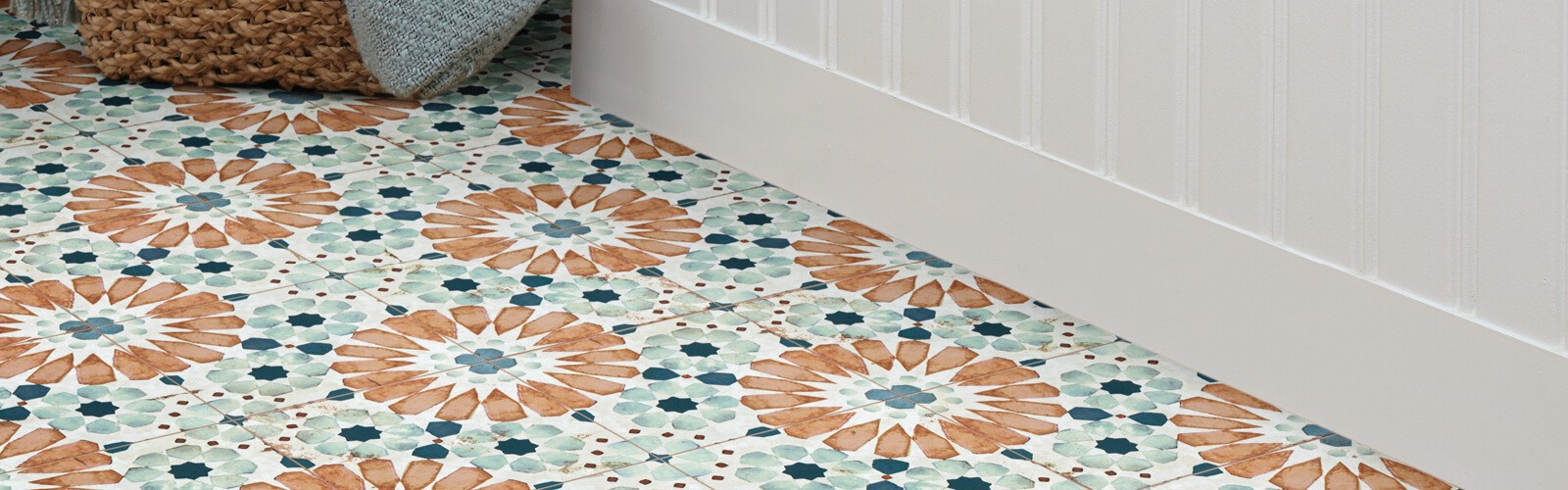 shaw floors tile flooring