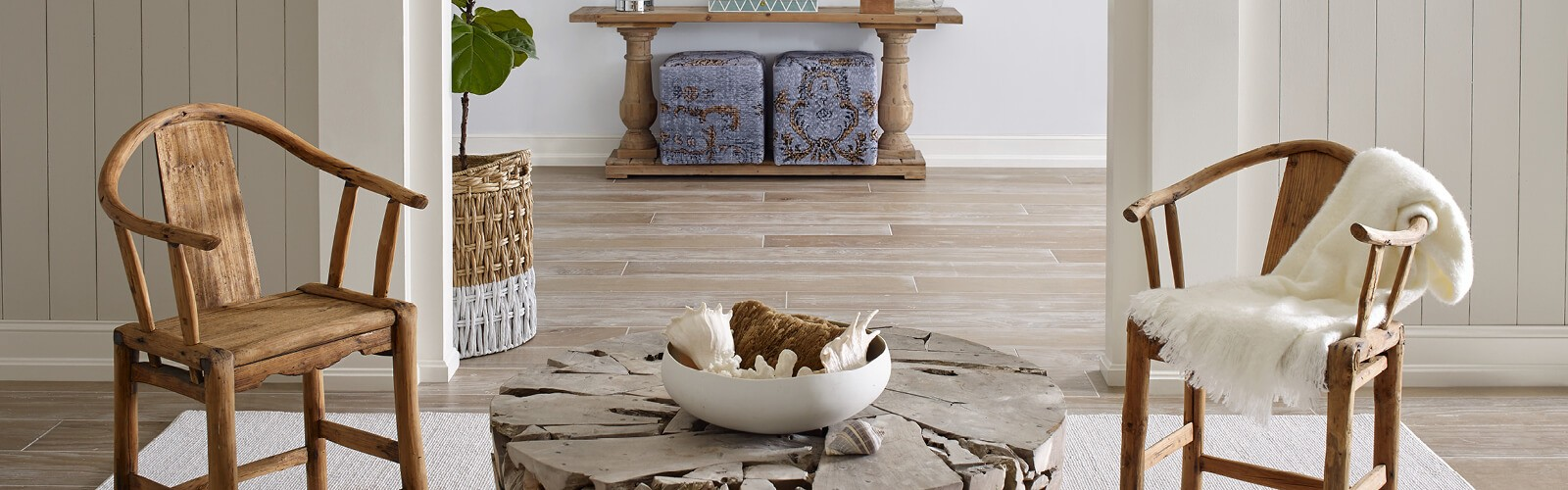 Laminate well-suited for homes with pets | West Michigan Carpet Center