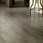 Tile Flooring | West Michigan Carpet Center