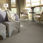 Living room carpet | West Michigan Carpet Center