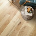 Hardwood Flooring | West Michigan Carpet Center