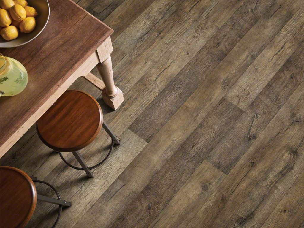 keywest laminate | West Michigan Carpet Center