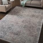 Nourison rug | West Michigan Carpet Center