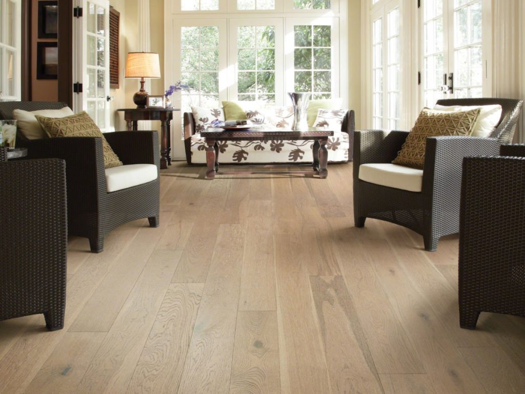 Fabulous flooring sale | West Michigan Carpet Center