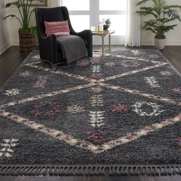 Embrace hygge | West Michigan Carpet Center