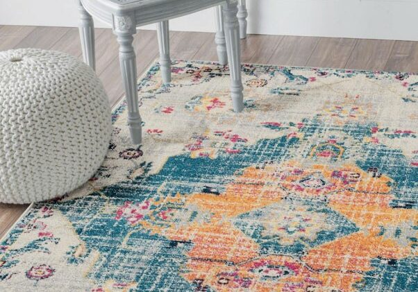 Area rug | West Michigan Carpet Center