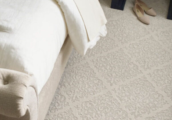 Carpet Flooring | West Michigan Carpet Center